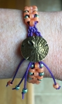 BeadyFriendship_orange