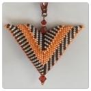 Phoenix_Striipes_Orange