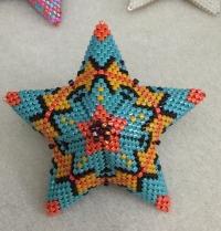 ArrowheadStar