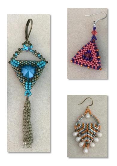 NEW_Earrings_Earrings_Earrings
