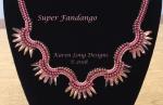 SuperFandango_KLD