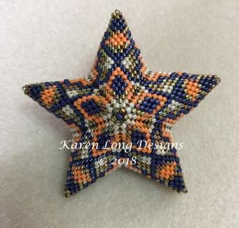 TapestryStar_KLD