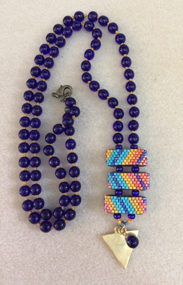 CarrierBeads_Southwest