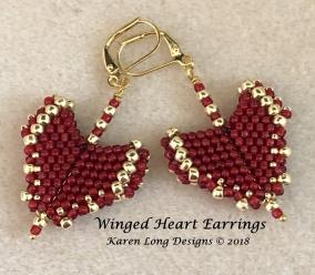 wingedheart_kld