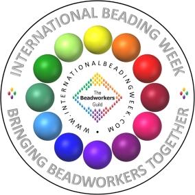 IBW_Logo