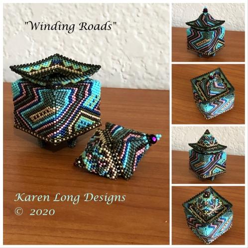WindingRoads_KLD